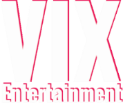 Vix Entertainment